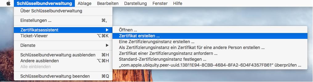 S-MIME-Zertifikat_erstellen_0