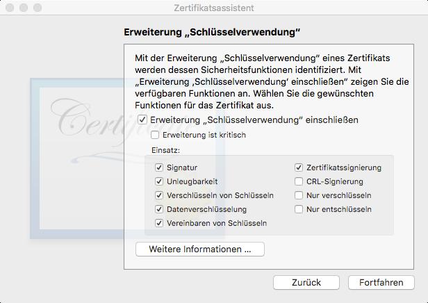 S-MIME-Zertifikat_erstellen_5