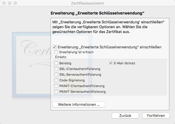 S-MIME-Zertifikat_erstellen_6