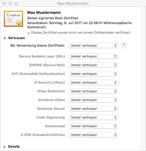 S-MIME-Zertifikat_erstellen_7