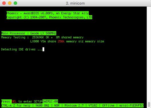Serial-Boot_BIOS_0