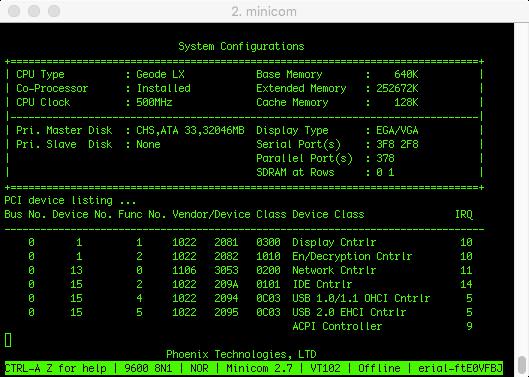 Serial-Boot_BIOS_1