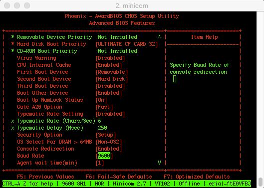 Serial-Boot_BIOS_3